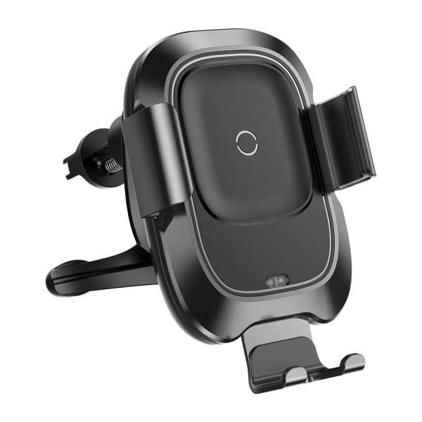 Baseus Smart CarMount Wireless Charger Accessories 7864 3 2