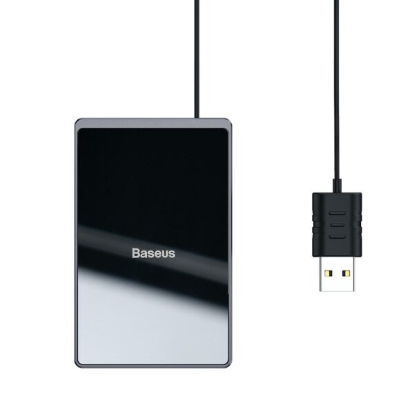 A0001893-Baseus-Card-Ultra-thin-Wireless-Charger-15W-Black_2493_3