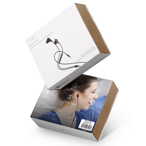 Baseus-Encok-H10-Wired-Headset_Accessories_7847_3-7