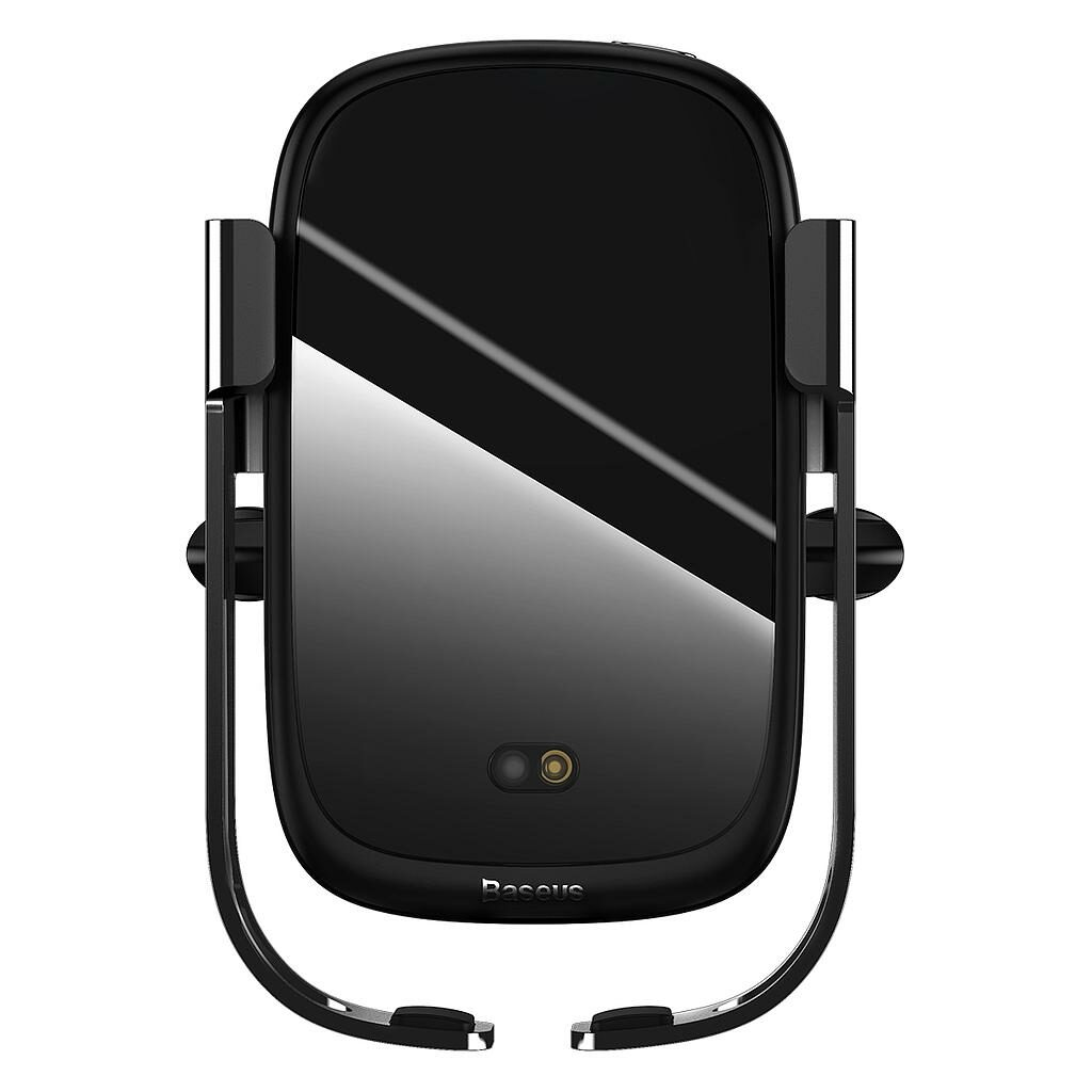 Baseus-Rock-solid-Electric-Holder-Wireless-charger_Accessories_11669_3