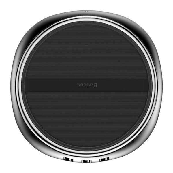 Baseus-2-1-Wireless-Charger_Accessories_7866_3-1
