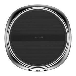 Baseus-2-1-Wireless-Charger_Accessories_7866_3