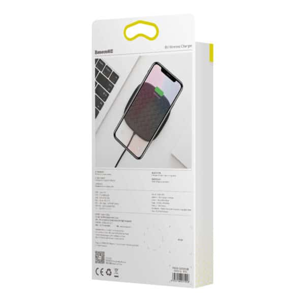 Baseus-BV-Wireless-Charger_Accessories_11046_3-11