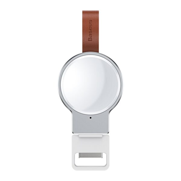 Baseus-Dotter-Wireless-Charger-for-AP-Watch-_Accessories_12028_3-1
