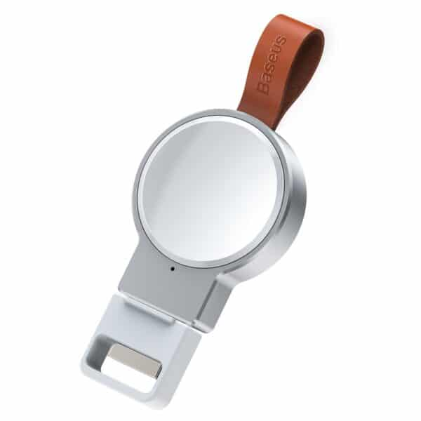 Baseus-Dotter-Wireless-Charger-for-AP-Watch-_Accessories_12028_3-3