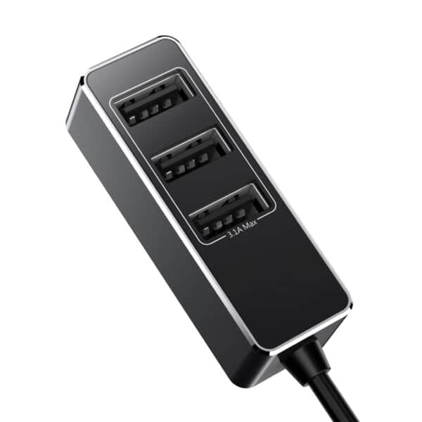 Baseus-Enjoy-Together-Car-Charger-5.5A_Accessories_7829_3-2