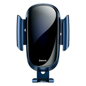 Baseus-Future-Gravity-Car-Mount_Accessories_7825_3