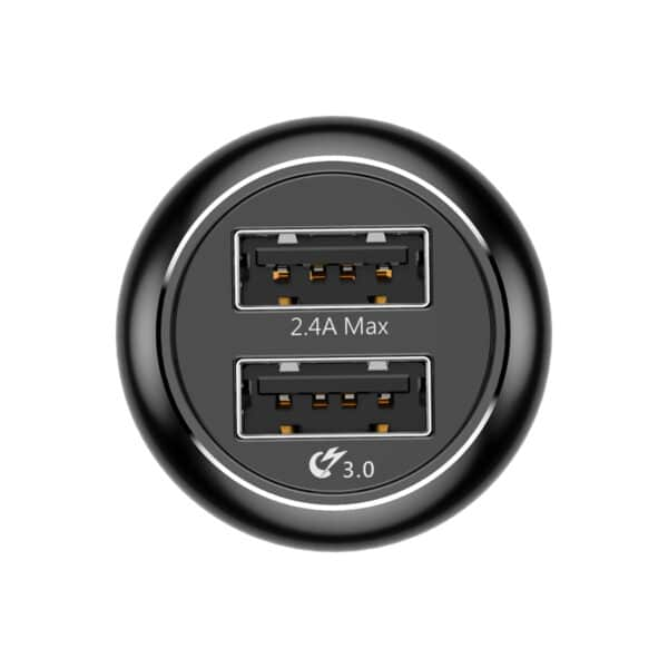Baseus-Gentry-Dual-U-Car-Charger_Accessories_3531_3-4
