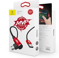Baseus-MVP-Elbow-Cable-Micro-1.5A-2M_Accessories_3372_3-6