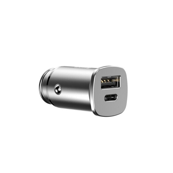 Baseus-PPS-Car-Charger_Accessories_7797_3-4