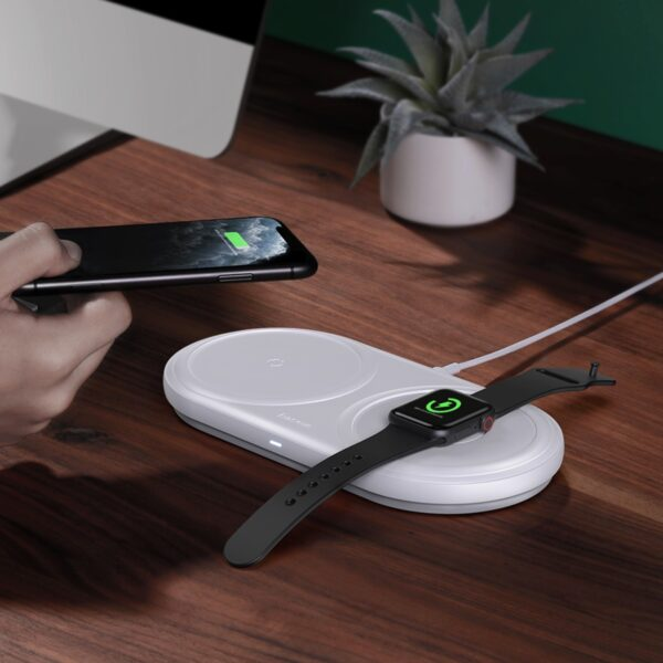 Baseus-Planet-2in1-Cable-WinderWireless-Charger_Accessories_12042_3-8
