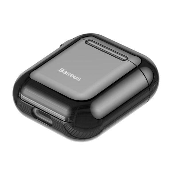 Baseus-Shining-hook-Case-ForPods-12nd-Generation_Accessories_11719_3-1