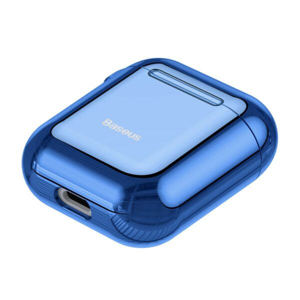 Baseus-Shining-hook-Case-ForPods-12nd-Generation_Accessories_11719_3-3
