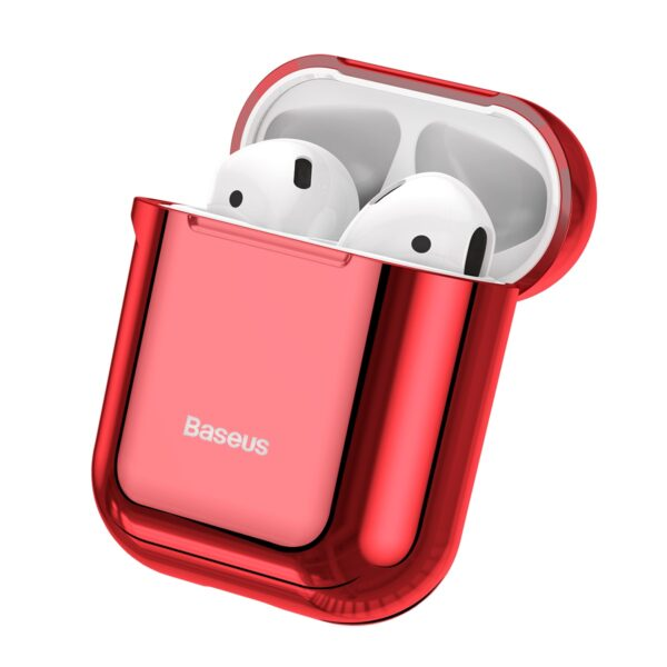 Baseus-Shining-hook-Case-ForPods-12nd-Generation_Accessories_11719_3-6