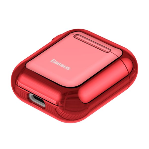 Baseus-Shining-hook-Case-ForPods-12nd-Generation_Accessories_11719_3-7