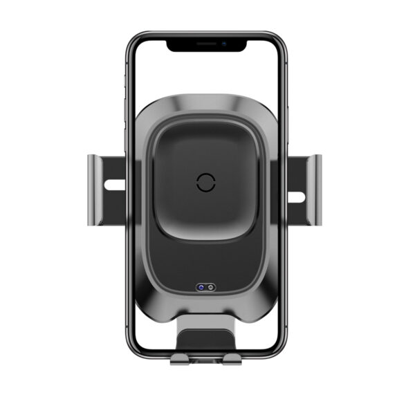 Baseus-Smart-Vehicle-Bracket-Wireless-Charger-Suction-Model_Accessories_11672_3-1