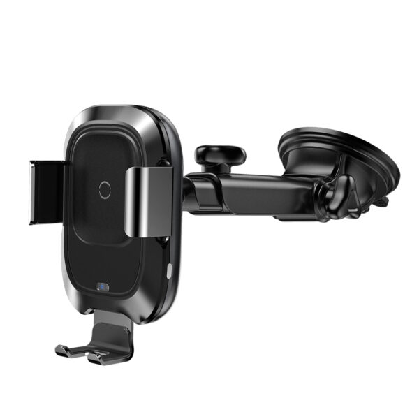 Baseus-Smart-Vehicle-Bracket-Wireless-Charger-Suction-Model_Accessories_11672_3-4