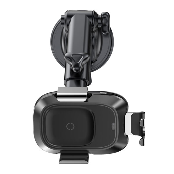 Baseus-Smart-Vehicle-Bracket-Wireless-Charger-Suction-Model_Accessories_11672_3-5
