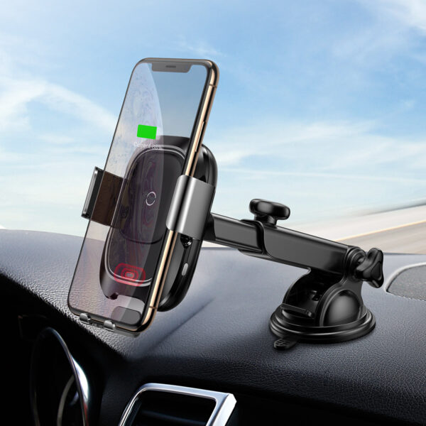 Baseus-Smart-Vehicle-Bracket-Wireless-Charger-Suction-Model_Accessories_11672_3-9