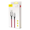 Baseus-X-type-Light-Cable-For-Type-C-3A-1M_Accessories_11638_3-1