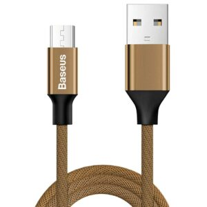 Baseus-Yiven-Cable-Micro-1.5M_Accessories_3489_3