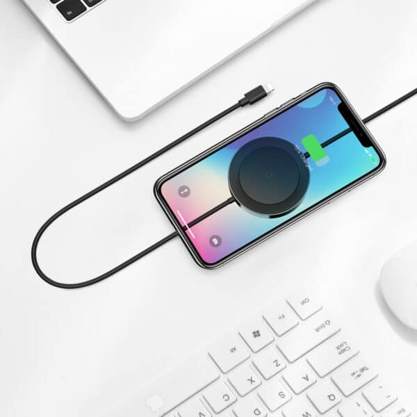Baseus-iPhone-Cable-Wireless-Charger_Accessories_7828_3-5